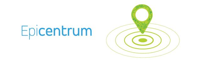 Epicentrum Logo