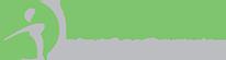 Logo Kine Lisp Lier