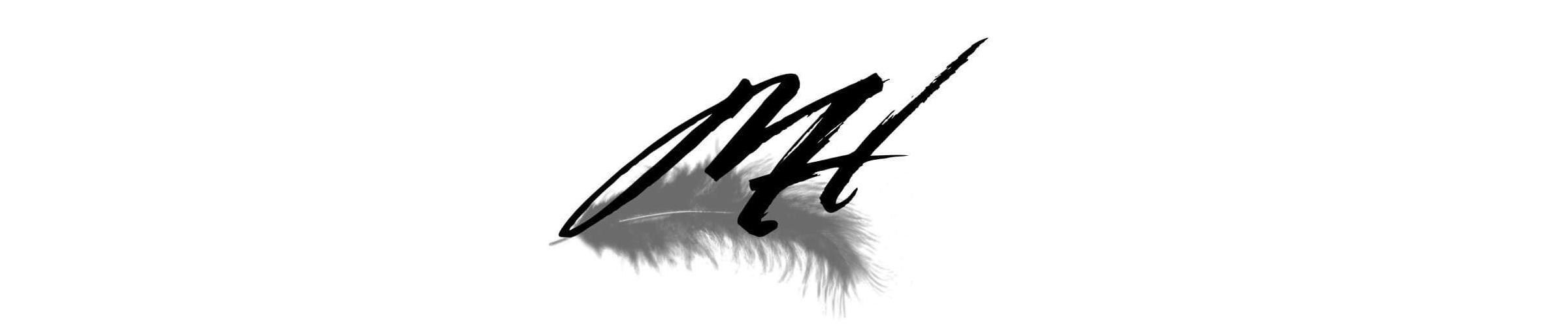 Logo Manuela Heymans