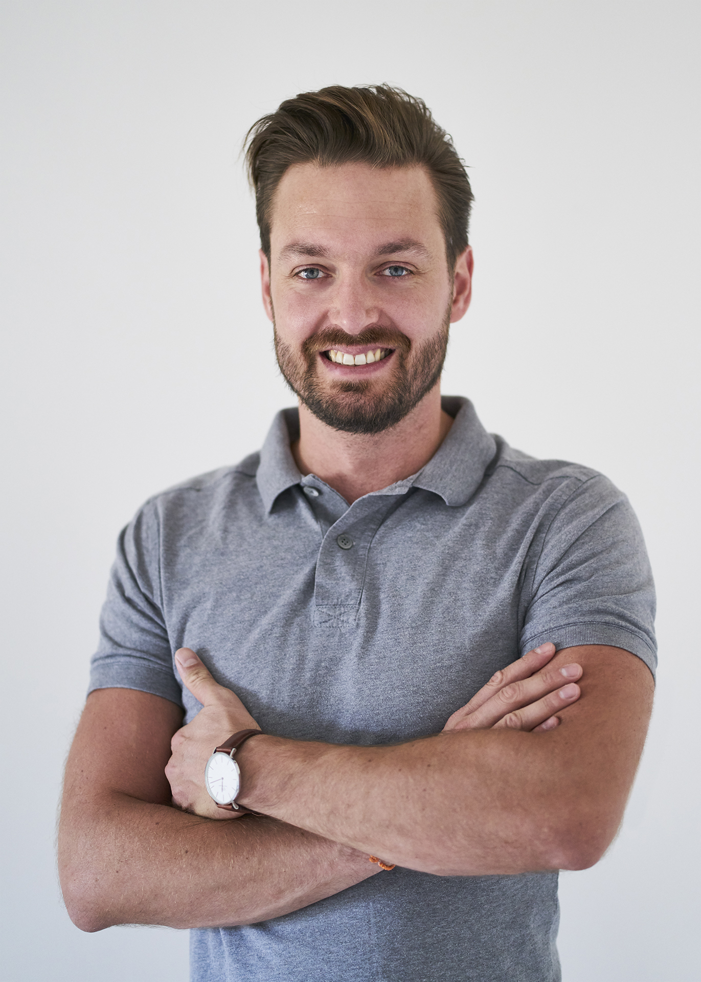 Matthias Lenaerts